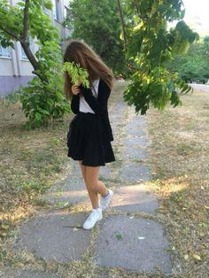 Pinterest; Manolya // @nuwbruby Girl Photo Poses, Girl Poses, Tumblr Photography, Children Photography, Fake Photo, Stylish Girl Pic, Girly Pictures, Girls Characters, Girls Dpz