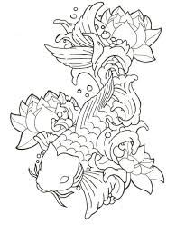 japanese Coloring Pages | ... printable coloring page Japan ...