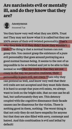 340 Best quotes images in 2019 | Narcissistic behavior