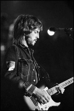 Eric Clapton Plus Eric Clapton Guitar, Dave Mason, Spencer Davis, Classic Blues, Classic Rock, El Rock And Roll, John Mayall, Tears In Heaven, The Yardbirds