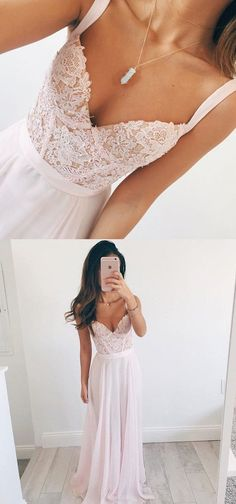 Long Prom Dresses, Pink Prom Dresses, Sexy Prom dresses, Prom Dresses Long, Prom Long Dresses, Long Evening Dresses, Sexy Long Dresses, Sexy Evening Dresses, Pink Evening Dresses, Sleeveless Prom Dresses, Applique Evening Dresses, Floor-length Prom Dresses