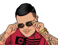 """Check out new work on my @Behance portfolio: """"DJ Certified"""" http://be.net/gallery/37739327/DJ-Certified"""