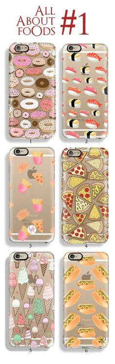 6 all time favourite summer fruit protective iphone 6 phone cases grab one if you like. Black Bedroom Furniture Sets. Home Design Ideas