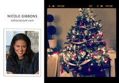 11 Easy Holiday Decorating Tips from Top Bloggers