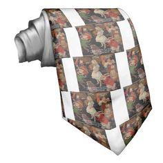 #LewisCaroll & Quote @RickLondon #Designer #Necktie @zazzle #pinterest #fashion #accessories #gift #sale