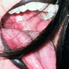 Emo, Hex Girls, Grunge, Metalocalypse, Horror, Punk, Doja Cat, Marceline, Homestuck
