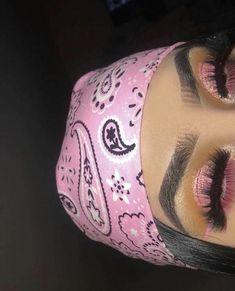 Headband and pink makeup Headband and pink makeup Related posts: 35 Pink Eye Makeup Looks pink eyeshadow, pink makeup look. kiss lashes, noir natalie corpuz makeup ig: full makeup look with pink eyeshadow 35 Pink Eye Makeup Looks – # Mac Makeup, Makeup Eye Looks, Pink Makeup, Makeup On Fleek, Flawless Makeup, Cute Makeup, Gorgeous Makeup, Pretty Makeup, Makeup Eyeshadow