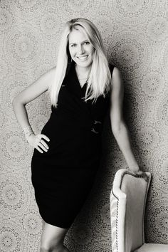 Please welcome Anne Sternchak to .@theboutiquere #realestate #rockstar