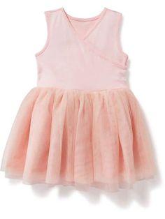 db2647e507f53 Cross-Front Tutu Dress for Baby Navy Cross, Maternity Wear, Maternity  Fashion,