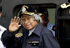 I first met Dr.Abdul Kalam in 1992. He was at the time an advisor to the Indian government and I was a very active member of a scientist group that was opposing nuclear proliferation and working in the United States. I distinctly remember the impression he made upon me.