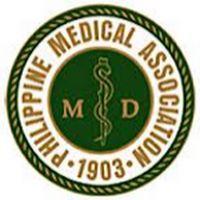 Philippine Medical Association Logo Criminal Law, Criminology, School S, Medical, Logos, Medicine, Logo, Med School, Active Ingredient