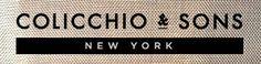 Colicchio & Sons - New York