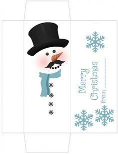 Free Printable Snowman Candy Wrapper Free Printable Snowman Candy Wrapper dana f. Free Printable Snowman Candy Wrapper Free Printable Snowman Candy Wrapper dana friedlender danaeidi cristmas This tutori.