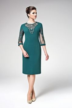 SEÇENEK WOMEN'S CLOTHING 2015 COLLECTION