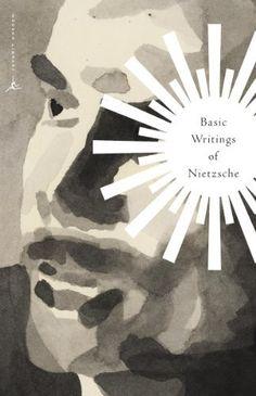 Basic Writings of Nietzsche (Modern Library Classics), http://www.amazon.com/dp/B000SEH44I/ref=cm_sw_r_pi_awdl_ql05ub1H8VH5G