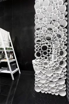 room-dividers-screens-wall-partition-sanindusa (2)