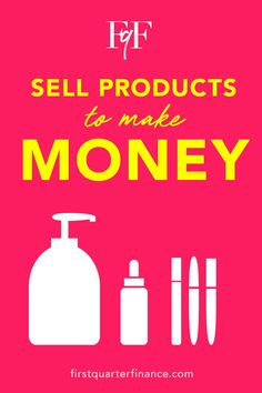 Here's the list of ways to make money on the side. We include everything from side business ideas to side jobs from home. Enjoy the extra income! Way To Make Money, How To Make, Sales Representative, Avon Products, Part Time Jobs, Get Out Of Debt, Frugal Tips, Multi Level Marketing, Extra Money
