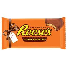Reese's Holiday Peanut Butter Cups Candy, 16 oz - Walmart.com