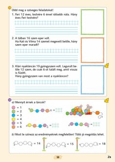 Albumarchívum Kids Learning, Map, Album, Archive, Location Map, Maps, Card Book