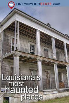 9 best haunted house stories images ruins abandoned places rh pinterest com