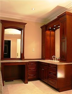 Bathroom Small Bathroom Ideas With Shower Only New With Picture Of