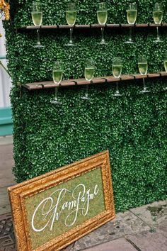 Wedding backdrops and event walls. Everybody loves a champagne wall in New Orleans. Call us for a free quote. Wedding News, Wedding Book, Dream Wedding, Gatsby Wedding, Champagne Bar, Wedding Champagne, Champagne Toast, Church Ceremony, Wedding Ceremony