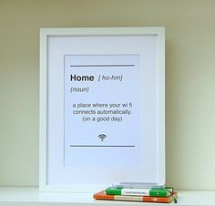 DICTIONARY home - Google Search