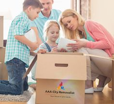Moving Tips for movers Sydney  http://www.aaacityremovalist.com.au/
