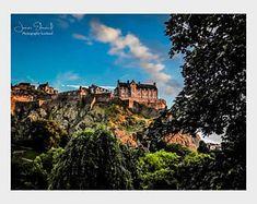 James Edmond Photography Glasgow Scotland UK by JEdmondPhotography Edinburgh Photography, London Photography, Fine Art Photography, Landscape Photography, Scotland Uk, Glasgow Scotland, Buckingham Palace London, Travel Music, Unique Photo