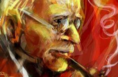 Τα βασικά χαρακτηριστικά των 12 ζωδίων κατά τον Καρλ Γιουνγκ