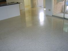Many property owners are choosing to use terrazzo for their floors and etc. terrazzo certainly add beauty to a place, home or building.