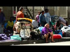Ticking TimeBomb  Americans in Horrible Financial Shape Just Prior to th...