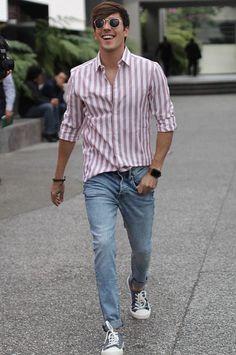 Shirt n Jeans