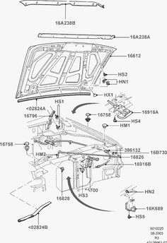 Lr4 Wire Harness also Ls1 Engine Wiring Diagram likewise Ls Car 58x in addition Current Performance Wiring Harness besides Gm Ls3 Engine Harness. on standalone lt1 wiring harness