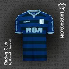 SuperLiga Argentina by Hummel Football Boots, Sports, Tops, Concept, River, Football, Buenos Aires Argentina, Soccer Jerseys, Men's Apparel