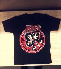 Camisetas KIDS R$ 35,00