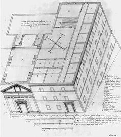 Oblique Drawing: A History of Anti-Perspective | massimo SCOLARI