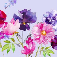 Harrison Ripley - Mixed Floral On Lilac  BG jpg.jpg
