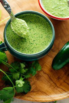 Spicy Recipes, Mexican Food Recipes, Vegetarian Recipes, Cooking Recipes, Healthy Recipes, Mint Recipes, Water Recipes, Healthy Breakfasts, Recipes Dinner