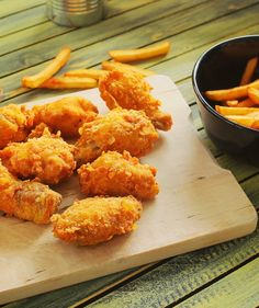 Kentucky stílusú csirkeszárnyak ranch mártogatóssal | Street Kitchen Kentucky, Ranch, Street, Kitchen, Guest Ranch, Cooking, Kitchens, Cuisine, Walkway