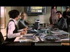 Hallmark Crossroads A Story Of Forgiveness 2007 -  Hallmark Full movies ...