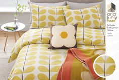 Branded Bed Linen   Bedroom   Home & Furniture   Next Official Site - Page 6