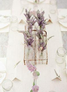 sonoma lavender ktmerry 41x600 Festa in campagna al profumo di lavanda