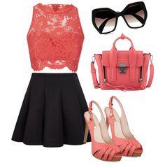 pinkless