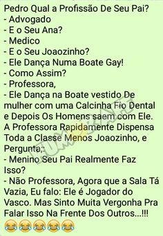 JORGE EDUARDO FONTES GARCIA - IN FOCUS: O Vascão virou piada do Joãozinho