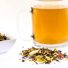 Wulong Tea from Tea Squared. Skinny Wulong. 80 servings. Kosher Gluten Free Non GMO. ** You can find out more details at the link of the image.-It is an affiliate link to Amazon. #looseleaftea Loose Leaf Tea, Gourmet Recipes, Gluten Free, Skinny, Canning, Amazon, Link, Tableware, Image