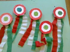 Classroom Activities, Classroom Decor, National Festival, Diy And Crafts, Arts And Crafts, Republic Day, Independence Day, Projects To Try, March