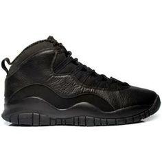 10f175e0bf Holy Grail #1 | Wish List | Air jordan shoes, Jordans, Air jordans