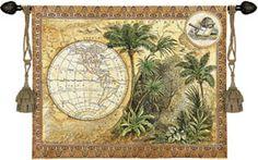 British Colonial Art                                                                                                                                                                                 More