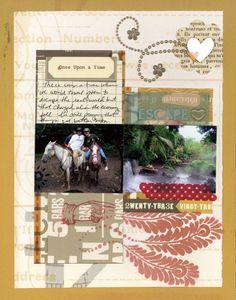 nicole082012escape - Escape - August 2012 Design Team Gallery - Gallery - Invision Power Board